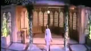 Chalte Chalte Part2 - Mohabbatein.asf
