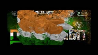 7 NAATKAL - First Motion Poster  Shaktivel Vasu   Nikesha Patel   Ganesh Venkatraman