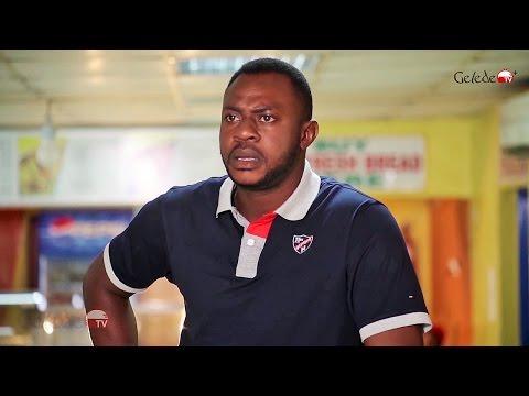 Oju Apa[The Scar][Part 2] - Latest Yoruba Movie 2016 Drama [PREMIUM]