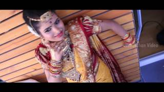 Wedding Indoor Songs Anbe Anbe