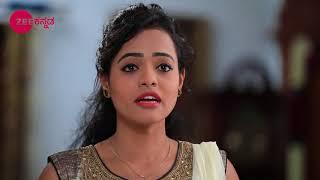 Pattedari Prathiba - Episode 180 - December 14, 2017 - Best Scene