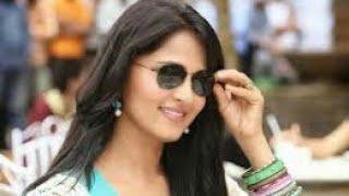 Super Hit Telugu DJ  folk song 2017  pacha bottu  Radha