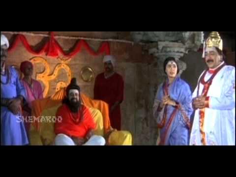 Xxx Mp4 Top Kannada Movie Sri Danamma Devi Part 7 Of 16 3gp Sex