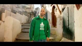 Sinik feat. Cheb Akil - Gladiateurs (clip officiel)