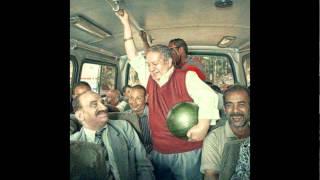 احداث لن تراها الا فى مصر فقط