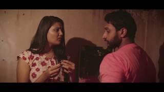 Dhamara Multilingual Shortfilm   Malayalam   Fantasy Thriller 2017