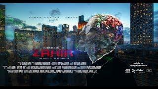 Zahir   Short Film   Raihan Rafi