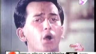 Biddaloy moder biddaloy HD Salman Shah Bikkhov 640x360