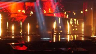 Iveta Mukuchyan - LoveWave (Armenia - 1st dress rehearsal, Grand Final)