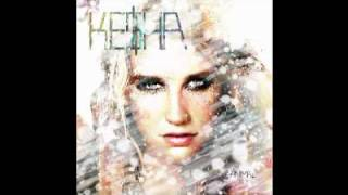 Ke$ha - Do You Wanna Know