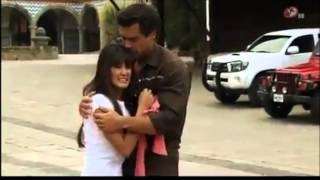 Amor Bravio -Luzma Confiesa La Violacion A Camila