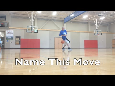 Xxx Mp4 Name This Basketball Move 5 3gp Sex