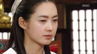 The Great Queen Seondeok, 51회, EP51, #05