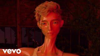 Troye Sivan - Bloom (Lyric Video)