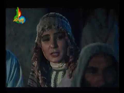 Xxx Mp4 Hazrat Yousaf A S Episode 1 3gp Sex
