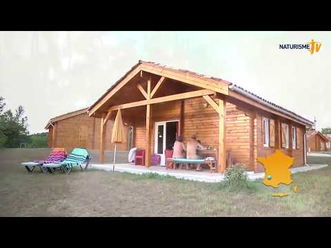 Xxx Mp4 Camping Naturiste Natustar Domaine Laborde Dordogne France 3gp Sex