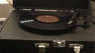 Dorothy Shay Columbia CL 6003  10