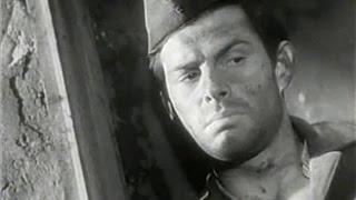 OPSADA - Partizanski Film