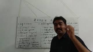 കർഷക സമരങ്ങൾ-കയ്യൂർ, കരിവെള്ളൂർ, തോൽവിറക്.