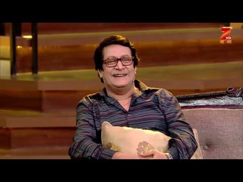 Apur Sangsar - Episode 26  - March 24, 2017 - Webisode