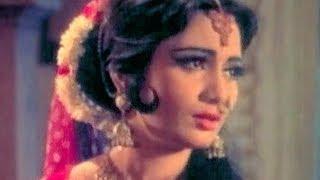 Jabse Dekhi Teri Surat Saware - Asha Bhosle, Shree Krishna Leela Song