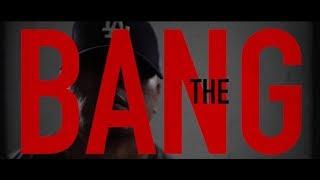 Taktikx - The Bang