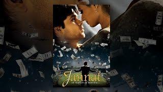 Jannat: In Search of Heaven
