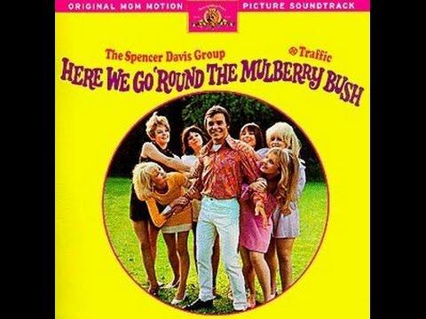 Xxx Mp4 Here We Go Round The Mulberry Bush 1968 Full Movie 3gp Sex