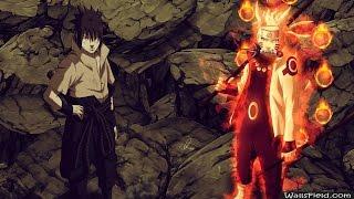 Naruto Shippuden GRAN FINAL | AUDIO LATINO (NS: 4)
