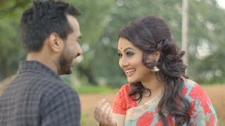 Queen-কুইন | Purnima | Sojol | Ferdous | Bangla Eid Natok | 2018 | HD