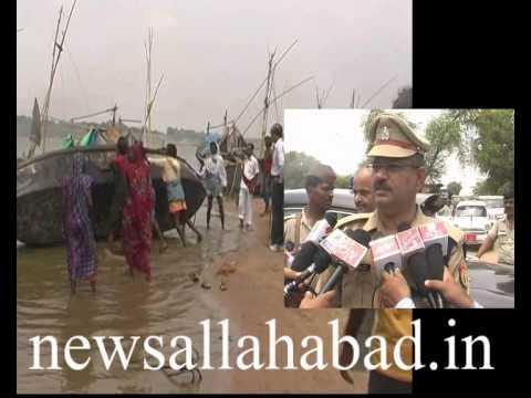 newsallahabd 13 7 14 1