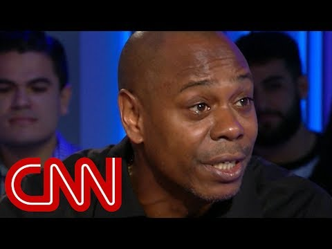 Xxx Mp4 Dave Chappelle Jokes About Kanye And Trump 3gp Sex