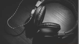 Kamor Dio Na OFFICIAL FULL SONG By Rumman Ft TahseeNation.Arafat dhrubo