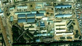 La prisión de Fuchu, Japón | Documentales Completos en Español