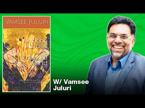 Xxx Mp4 A Chat With Vamsee Juluri About Hinduphobia And The Hindu Response To Western Academia 3gp Sex
