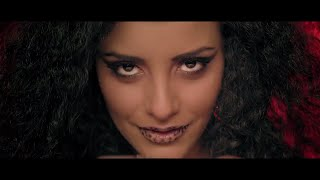 Amplifier 2 (Reprise)    Imran Khan   Shide Boss Ft. iSH   Ankit Sharda Music   official Music Video