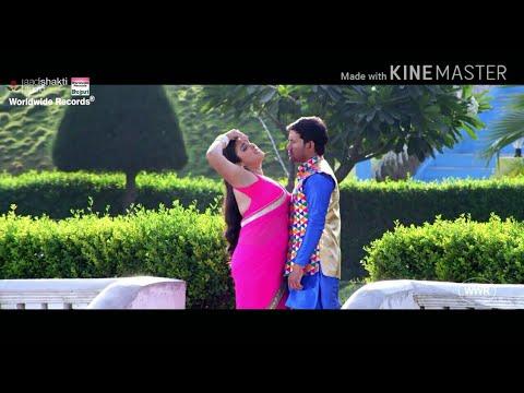 Xxx Mp4 Sexy Bhabhi Showing Sexy Creamy Armpits 3gp Sex