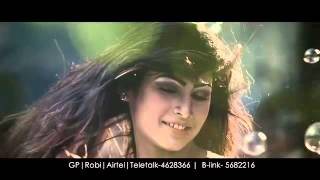 Bangla New Song 2016 bu Imran and Oyshie
