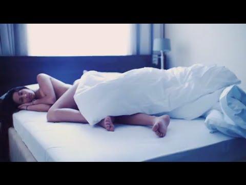 Xxx Mp4 Tricky My Palestine Girl Ft Blue Daisy Official Video 3gp Sex