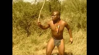 Makhirikhiri - Mmamotajo