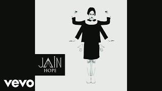 Jain - Makeba (audio)