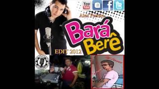 Dj cortes feat dj ferres vs alex ferrara bara bere 2012 mp4