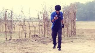 'NAKHRE'   Zack Knight   Ft  Arvind Roni  Dance Video  full HD1080p