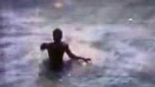 Daily Mirror - CCD probes incident where man was forced to drown.flv