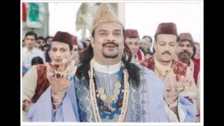 Morey Angna MoinUddin New Tarz (Mera Piya Ghar Aya)