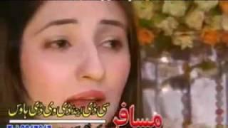 Gul Panra Pashto New Film (Jung)Song.2012 - YouTube.flv