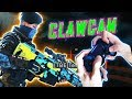 Download Video Download this is HOW I SNIPE in BLACK OPS 4.. (CLAWCAM) 3GP MP4 FLV