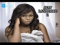 Download Video Download Sexy Landlord 2 - Latest Nigerian Nollywood Movie 3GP MP4 FLV