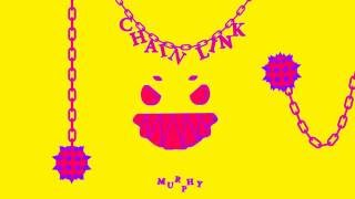 Murphy - Chain Link (HD Visualizer)