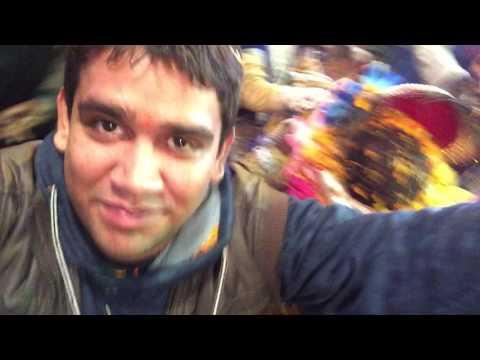 Xxx Mp4 BALAJI JAGARAN Munshipulia Lucknow 7 01 2017 15 3gp Sex